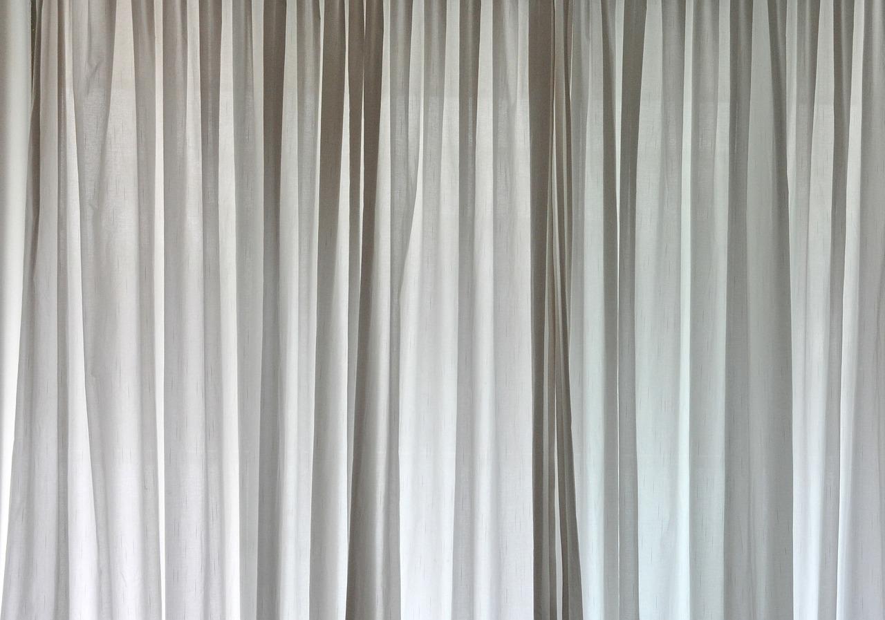 Har du brug for nye gardiner eller persienner? Så er du kommet til den rigtige blogpost. Det skal nemlig handle om Textilringens gardinbusser i dag.